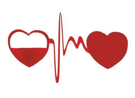 L'ospedale ha bisogno di donatori di sangue