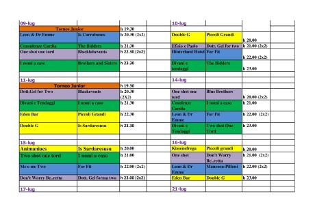 Calendario beach 2014-page-002