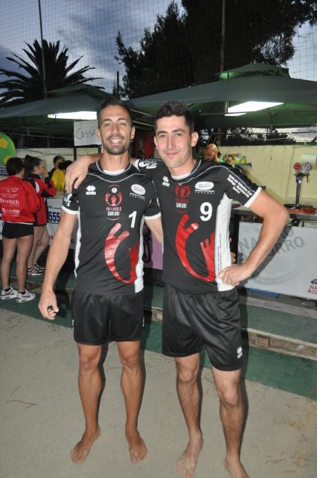 MAURIZIO & PAOLO