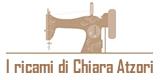 I ricami di Chiara Atzori