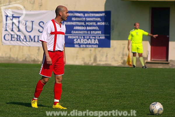 Roberto Mingoia