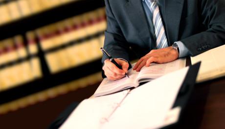 [L'avvocato risponde] Eredità e polizza a vita