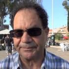 Carlo Tomasi fa il bilancio dei primi due mesi di amministrazione