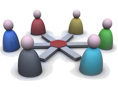 Elezione del consiglio direttivo