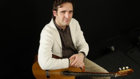 Giorgio Serci