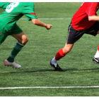 Matti di Calcio