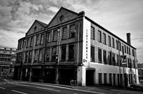 Accademia di Musica Contemporanea di Guildford