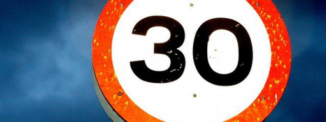 Festa dei trentenni, leva 1984