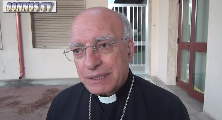 Il sinodo della Diocesi di Ales-Terralba entra nel vivo
