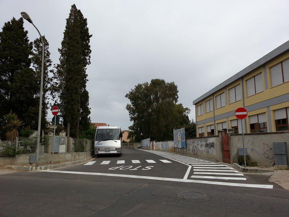 Via Caddeo