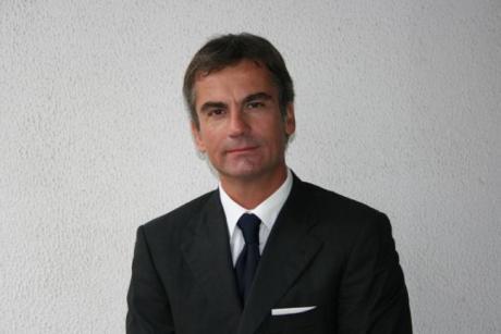 Alberto Bertolotti