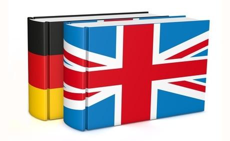 Corsi di inglese e tedesco a Guspini