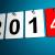 Le notizie più lette del 2014