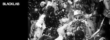 Chiarimenti di BlackLab sul XXXI Carnevale Sangavinese