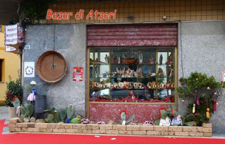 Bazar di Atzori