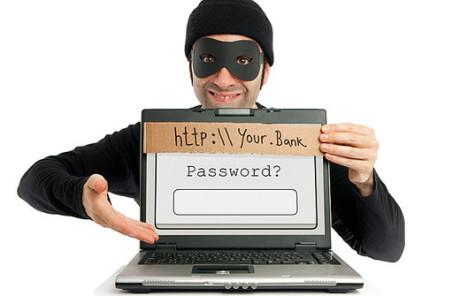 Attenzione alle false email di spedizione pacchi
