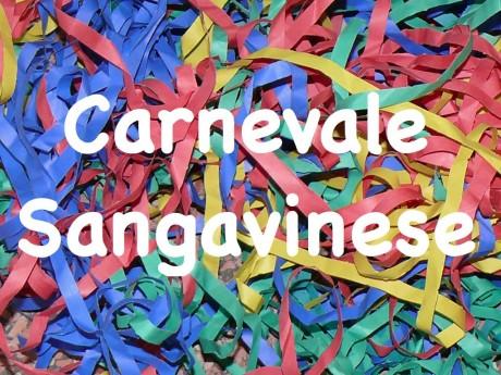 """La """"crisi"""" del Carnevale"""