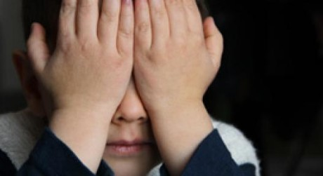 I bambini sui giornali: etica, dentologia e vergogna