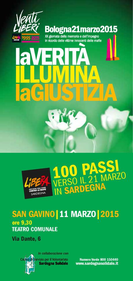 dep San Gavino 11 mar 2015_Pagina_1