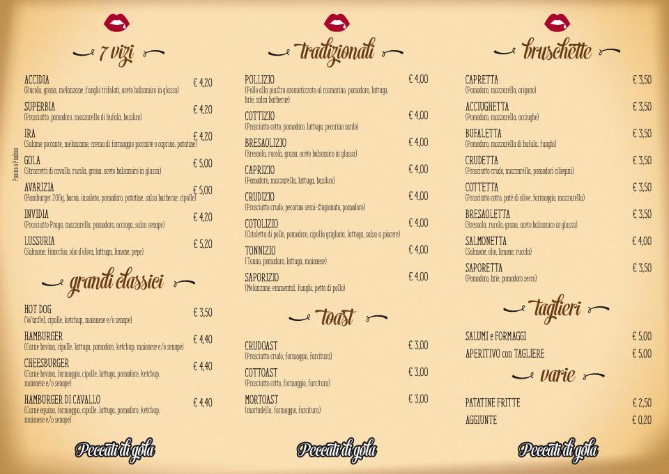 peccatidigola-menu3_Pagina_1
