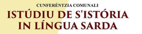 Incontro sulla lingua Sarda