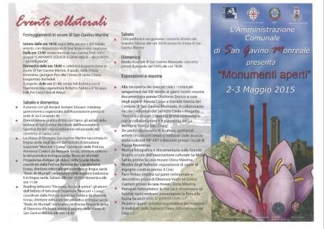 brochure integrativa 1