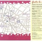 Monumenti Aperti 2015: la brochure