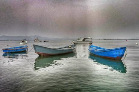 Strage di migranti: lutto cittadino e una storia Sarda
