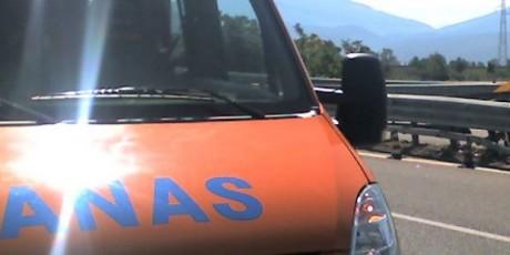 Statale 131, domani riapre al traffico cavalcavia Villasanta