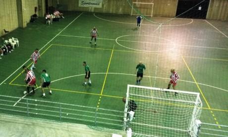 """Kunnu 13 vince la """"Primavera Cup"""""""