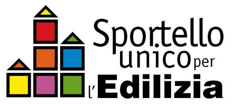 Sportello Unico per l'Edilizia