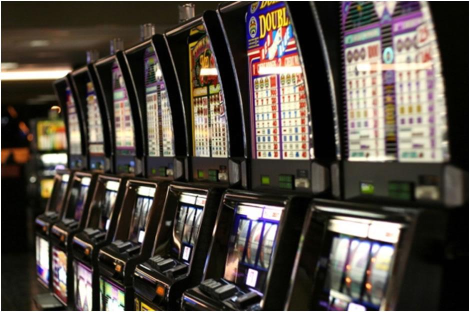 Sardegna, l'isola si mobilita per la regolamentazione del gioco d'azzardo