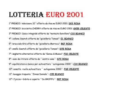 LOTTERIA_Pagina_1