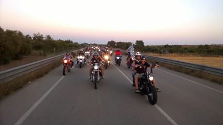 Sangamotorbike 2015