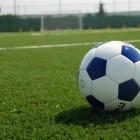 """Epilogo del 1° Torneo di Calcio a 7 """"Città di San Gavino"""""""