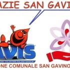 San Gavino, record di donazioni all'AVIS
