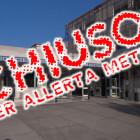 Allerta Meteo, anche a San Gavino chiudono le scuole