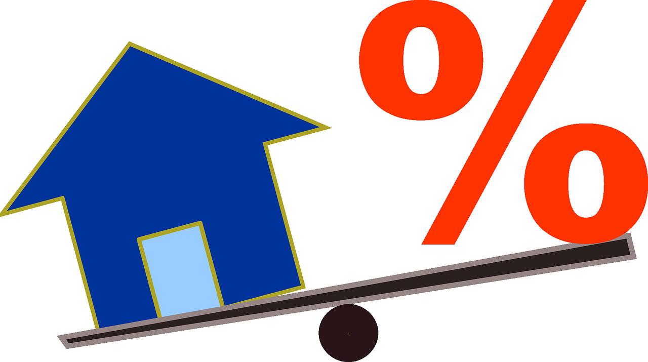 Mutui casa: breve guida alla scelta