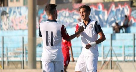 Foto: www.cagliaricalcio.com