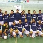 AS San Gavino C5