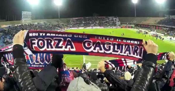 Perugia-Cagliari: le ultime sul match di questa sera