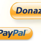 Viva le donazioni, abbasso le tasse!