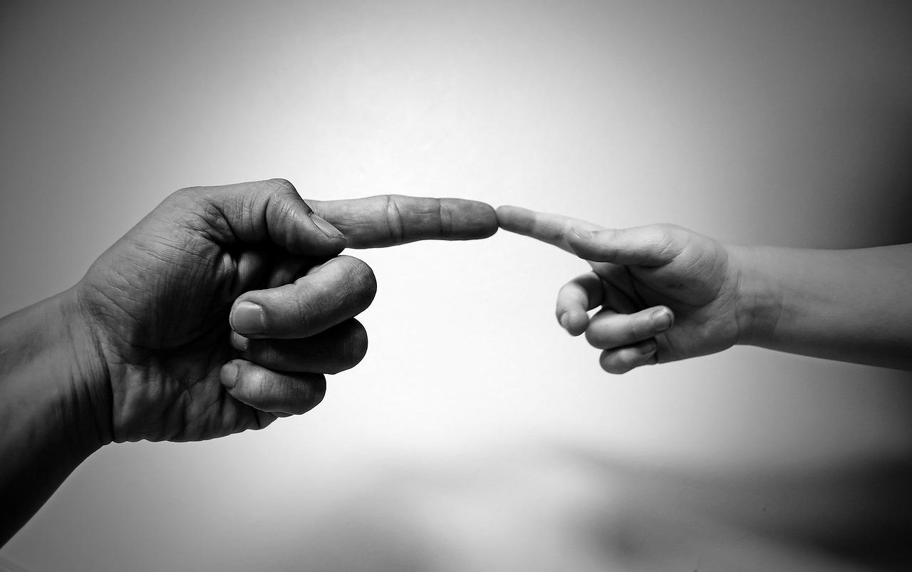 Solidarietà: dalle donazioni regolari al volontariato, che cosa possiamo fare