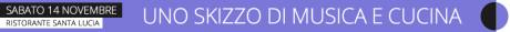 SkizzoHeader