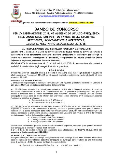 Bando_Pagina_1