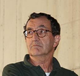 FrancescoDelcasinoWiki