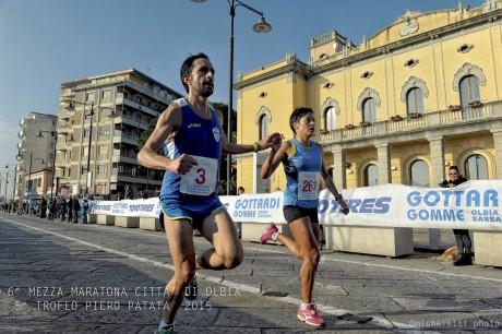 Foto di Roberto Micheletti
