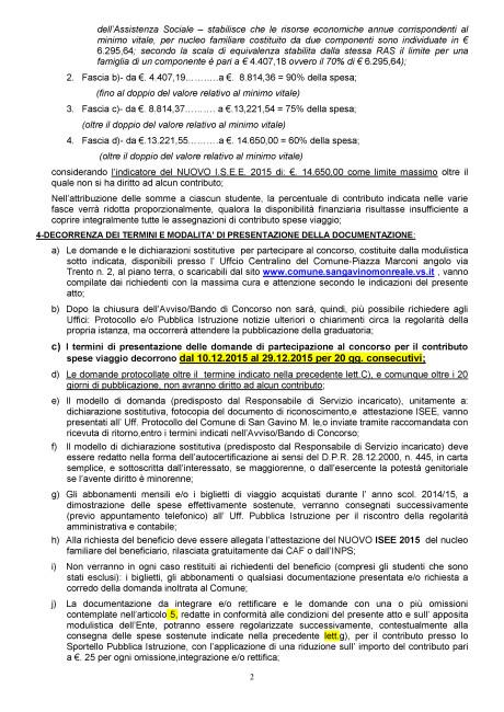 bando di concorso 2014-15_Pagina_2