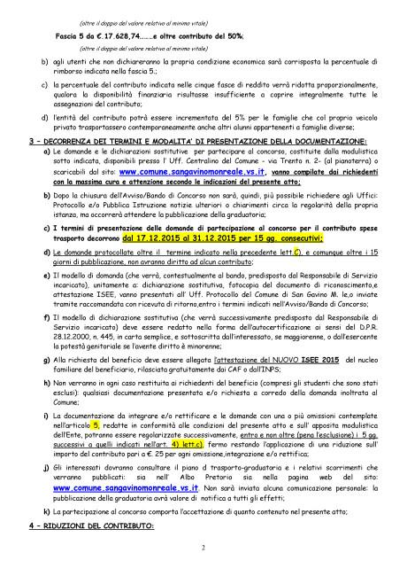 bando_Pagina_2