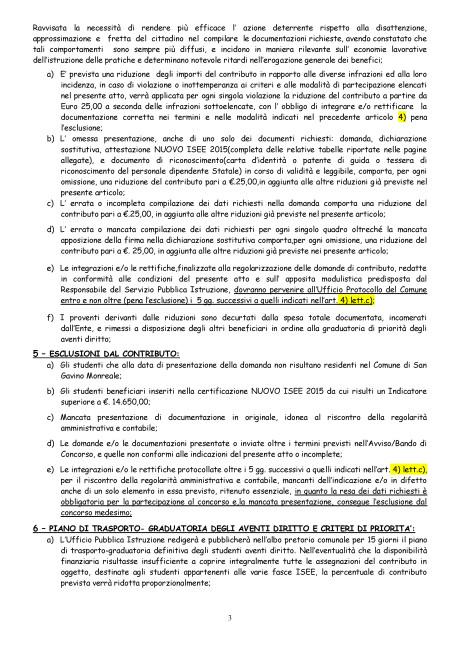 bando_Pagina_3